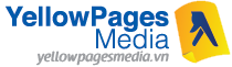 Yellow Pages Media